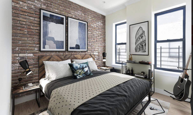 3 Bedrooms, Bushwick Rental in NYC for $3,323 - Photo 1