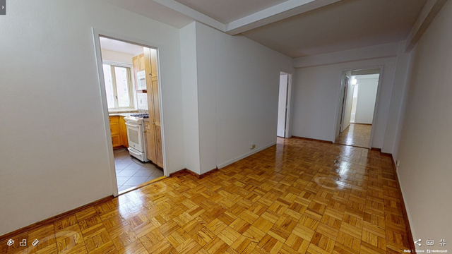 Room, Alphabet City Rental in NYC for $1,475 - Photo 1