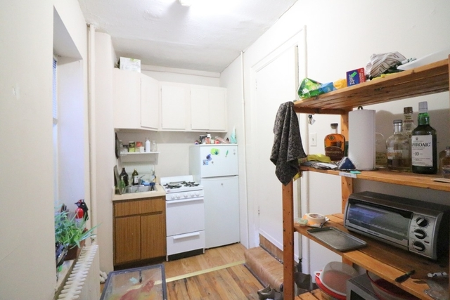 1 Bedroom, Williamsburg Rental in NYC for $1,950 - Photo 2
