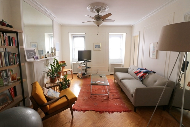 1 Bedroom, Greenpoint Rental in NYC for $2,800 - Photo 1