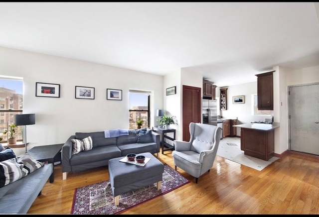 2 Bedrooms, Carroll Gardens Rental in NYC for $3,200 - Photo 1