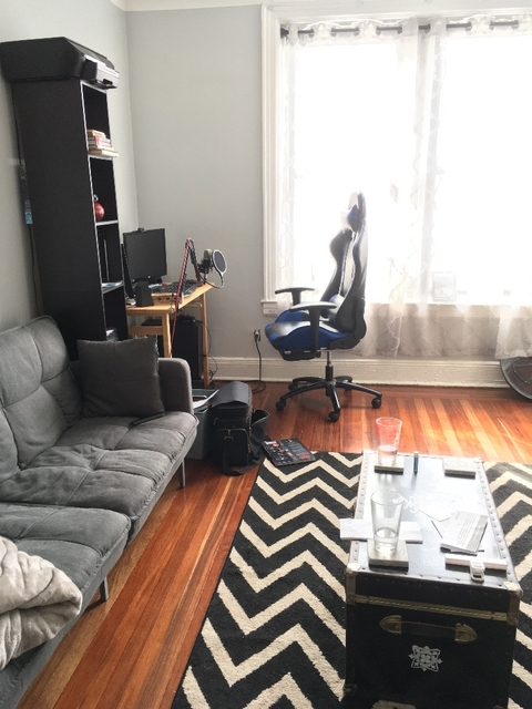 1 Bedroom, Astoria Rental in NYC for $1,750 - Photo 1