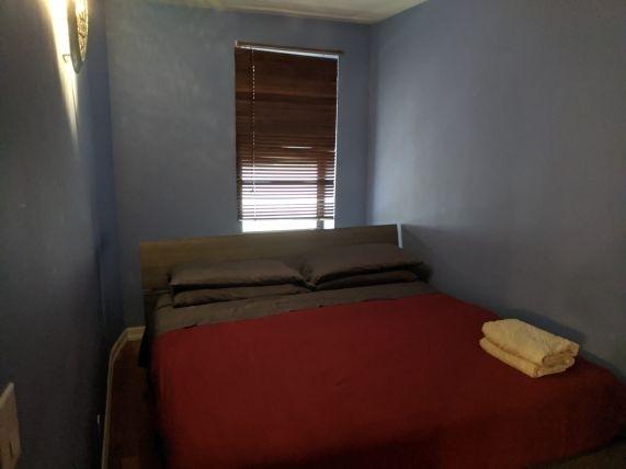 1 Bedroom, Koreatown Rental in NYC for $3,000 - Photo 2