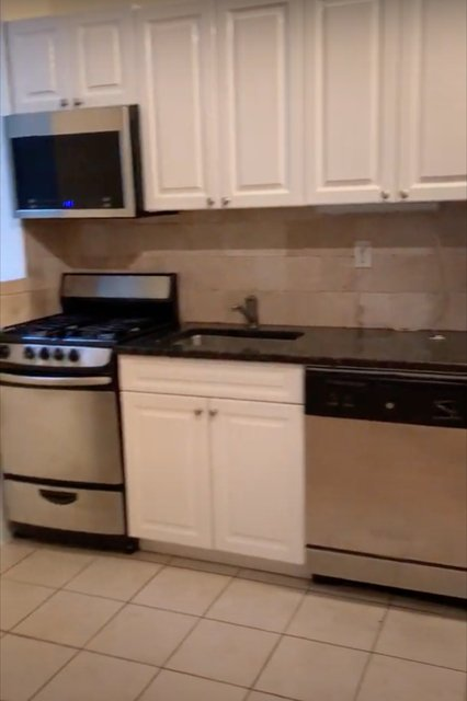 1 Bedroom, Manhattanville Rental in NYC for $1,865 - Photo 1