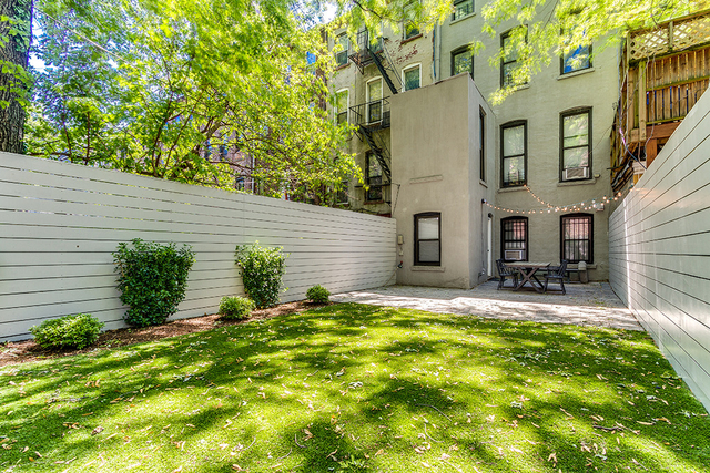 2 Bedrooms, Bedford-Stuyvesant Rental in NYC for $4,195 - Photo 1
