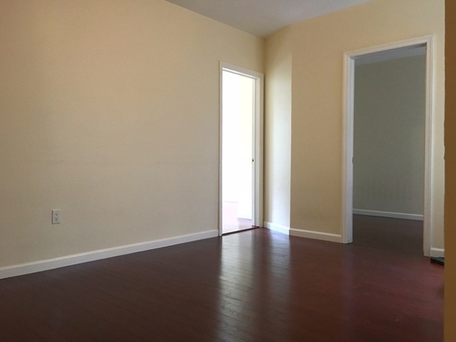 3 Bedrooms, East Harlem Rental in NYC for $2,156 - Photo 1
