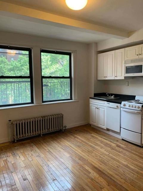 Studio, Tudor City Rental in NYC for $1,975 - Photo 1