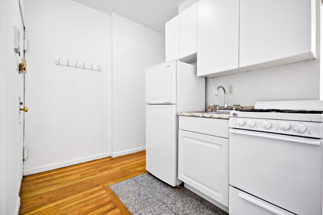 2 Bedrooms, Upper East Side Rental in NYC for $2,333 - Photo 2