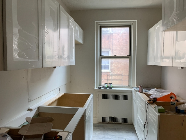 1 Bedroom, Kensington Rental in NYC for $2,175 - Photo 2