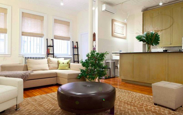 4 Bedrooms, Astoria Rental in NYC for $3,850 - Photo 1