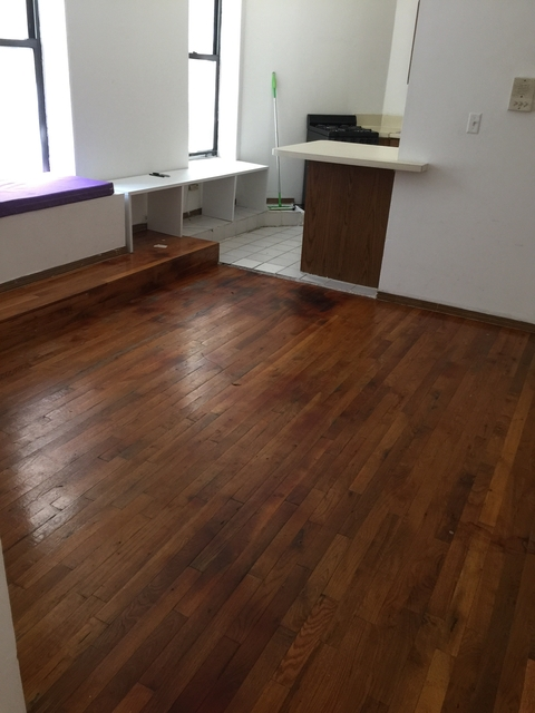 Studio, Hudson Square Rental in NYC for $2,195 - Photo 1