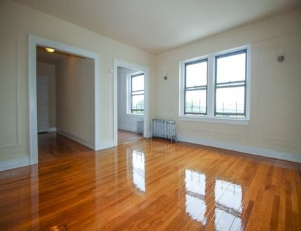 1 Bedroom, Queens Village Rental in Long Island, NY for $1,860 - Photo 1