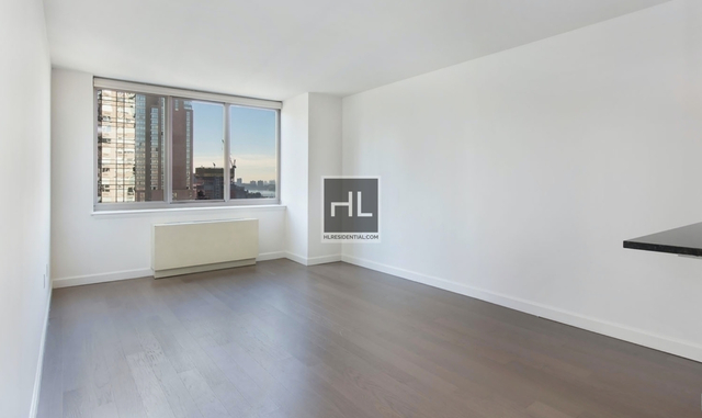 1 Bedroom, Hell's Kitchen Rental in NYC for $3,067 - Photo 1
