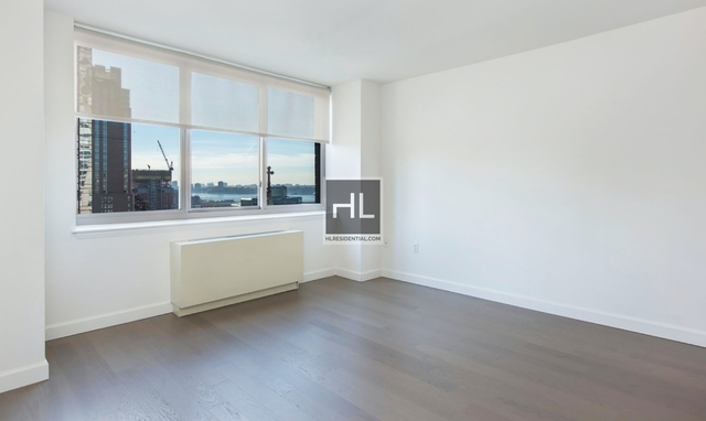 1 Bedroom, Hell's Kitchen Rental in NYC for $3,067 - Photo 2