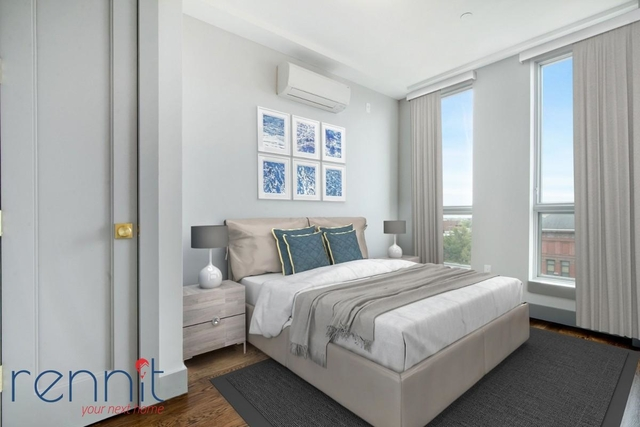 1 Bedroom, Flatbush Rental in NYC for $2,350 - Photo 2