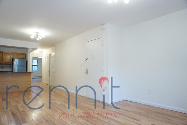 4 Bedrooms, Bedford-Stuyvesant Rental in NYC for $3,200 - Photo 2