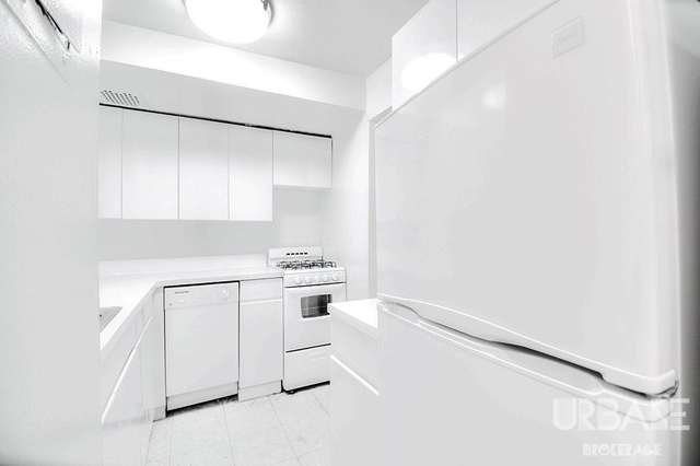 2 Bedrooms, West Village Rental in NYC for $4,028 - Photo 2