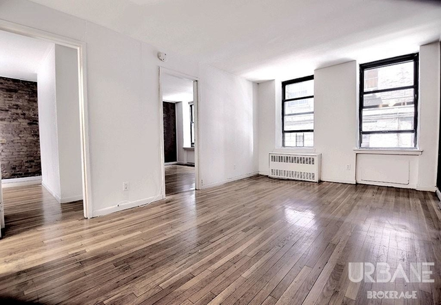 2 Bedrooms, West Village Rental in NYC for $4,028 - Photo 1