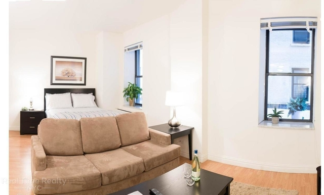 Studio, Koreatown Rental in NYC for $2,495 - Photo 1