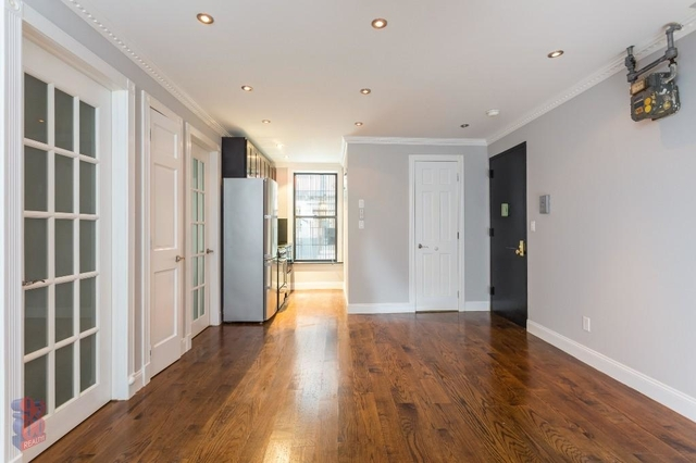 2 Bedrooms, East Village Rental in NYC for $8,750 - Photo 2