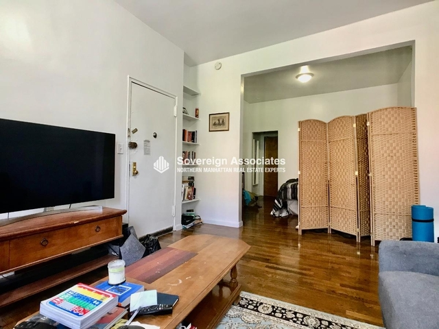 Studio, Manhattan Valley Rental in NYC for $2,030 - Photo 2