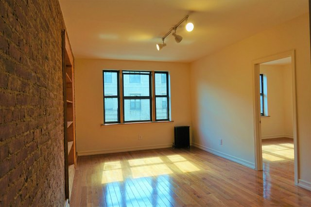 3 Bedrooms, Washington Heights Rental in NYC for $3,195 - Photo 1