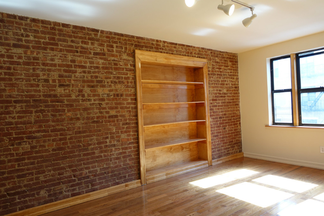 3 Bedrooms, Washington Heights Rental in NYC for $3,195 - Photo 2