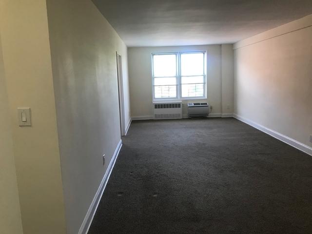 2 Bedrooms, Kew Gardens Hills Rental in NYC for $2,200 - Photo 2