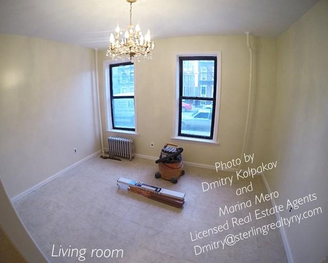 Studio, Astoria Rental in NYC for $1,650 - Photo 2