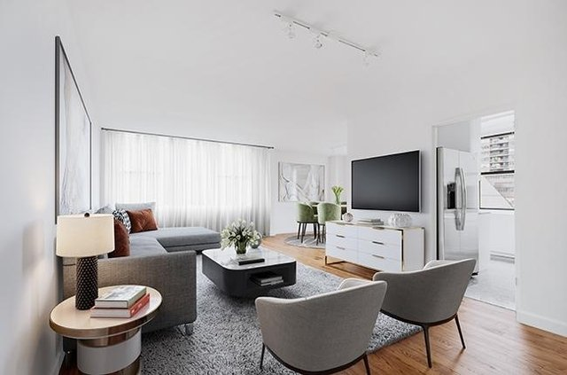 3 Bedrooms, Yorkville Rental in NYC for $5,895 - Photo 1
