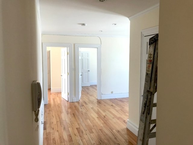 2 Bedrooms, North Slope Rental in NYC for $3,400 - Photo 2