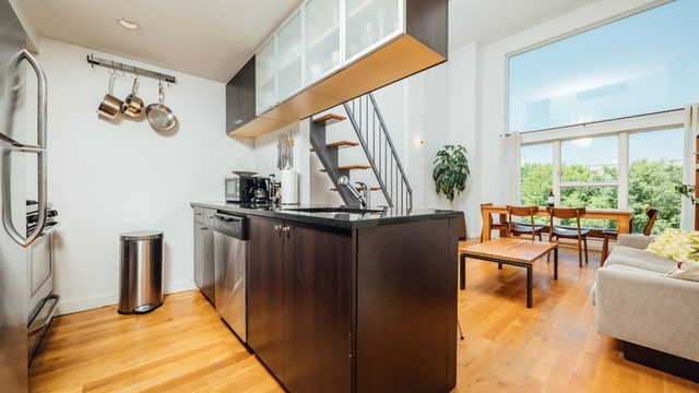3 Bedrooms, East Williamsburg Rental in NYC for $3,580 - Photo 1