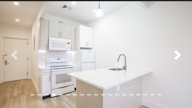 1 Bedroom, Bedford-Stuyvesant Rental in NYC for $2,255 - Photo 1
