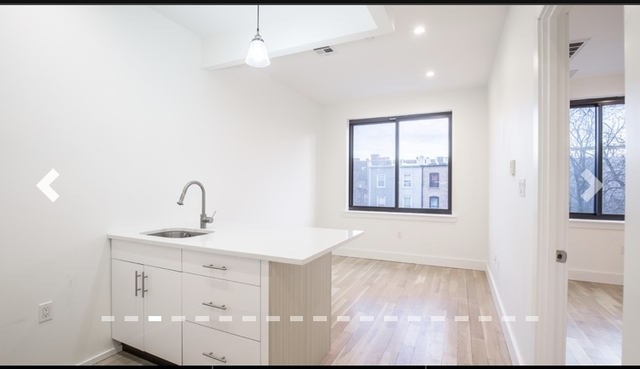 1 Bedroom, Bedford-Stuyvesant Rental in NYC for $2,255 - Photo 2