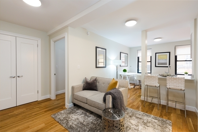 1 Bedroom, Sutton Place Rental in NYC for $3,497 - Photo 2