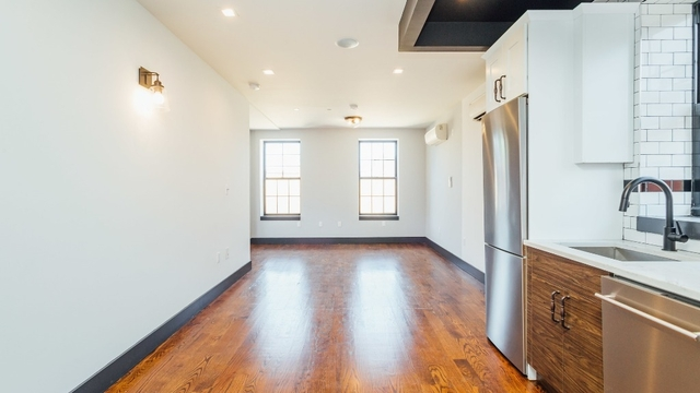 Studio, Flatbush Rental in NYC for $1,999 - Photo 1