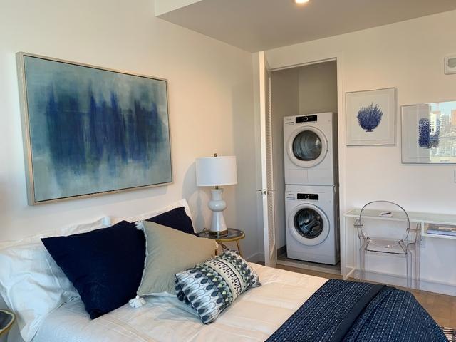 Studio, Coney Island Rental in NYC for $1,875 - Photo 1