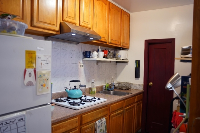 Room, Forest Hills Rental in NYC for $750 - Photo 2