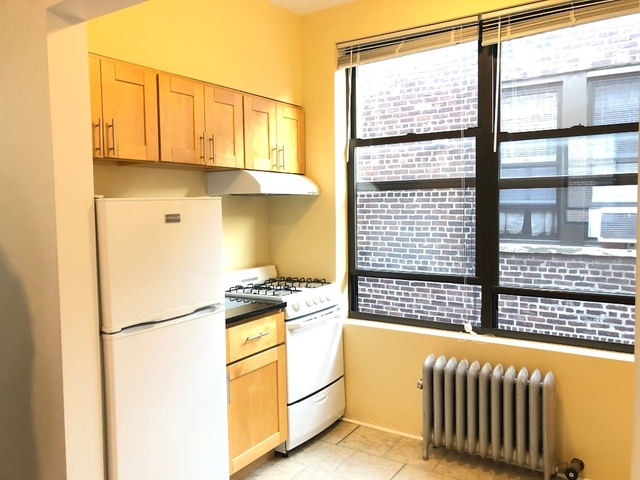 2 Bedrooms, Astoria Rental in NYC for $2,299 - Photo 2
