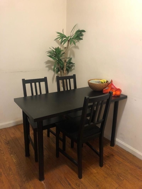 2 Bedrooms, Sutton Place Rental in NYC for $3,700 - Photo 2