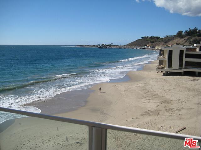 2 Bedrooms, Eastern Malibu Rental in Los Angeles, CA for $15,000 - Photo 2