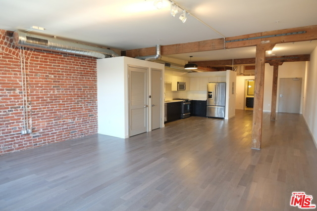1 Bedroom, Arts District Rental in Los Angeles, CA for $2,950 - Photo 2