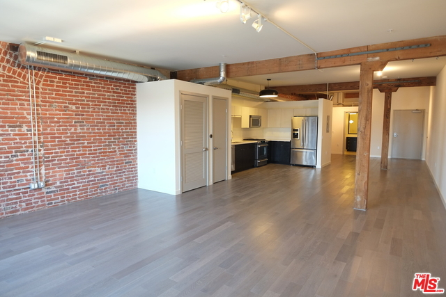 1 Bedroom, Arts District Rental in Los Angeles, CA for $2,950 - Photo 1