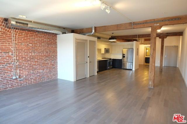 1 Bedroom, Arts District Rental in Los Angeles, CA for $3,350 - Photo 1