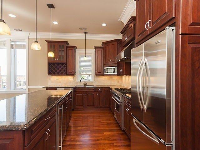 3 Bedrooms, West De Paul Rental in Chicago, IL for $3,800 - Photo 2