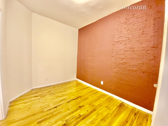 1 Bedroom, Gramercy Park Rental in NYC for $3,000 - Photo 2