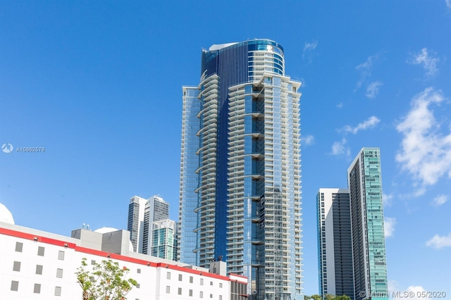 2 Bedrooms, Park West Rental in Miami, FL for $3,999 - Photo 2
