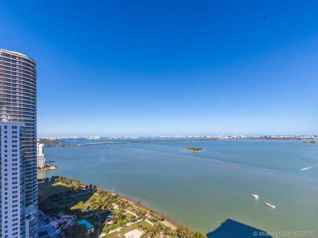 2 Bedrooms, Omni International Rental in Miami, FL for $3,250 - Photo 2