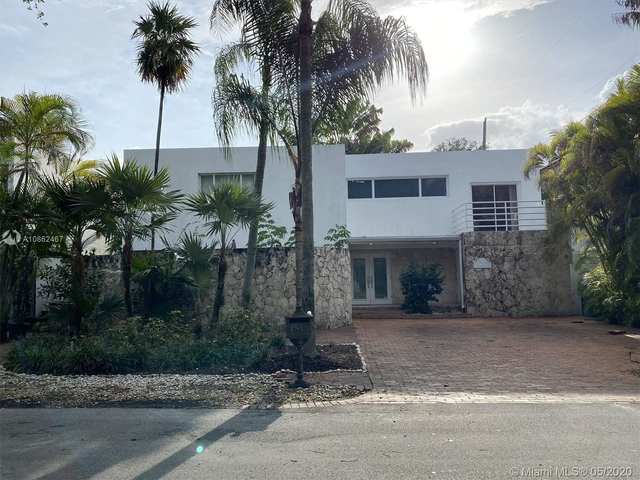 5 Bedrooms, Southwest Coconut Grove Rental in Miami, FL for $6,500 - Photo 1