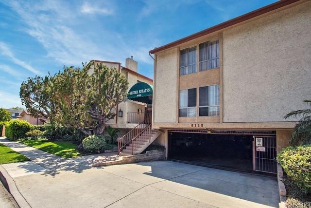 1 Bedroom, Sherman Oaks Rental in Los Angeles, CA for $1,600 - Photo 1